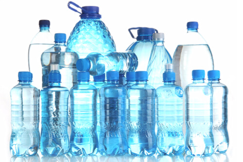 Drowning in bottled water confusion? Swim through the basics
