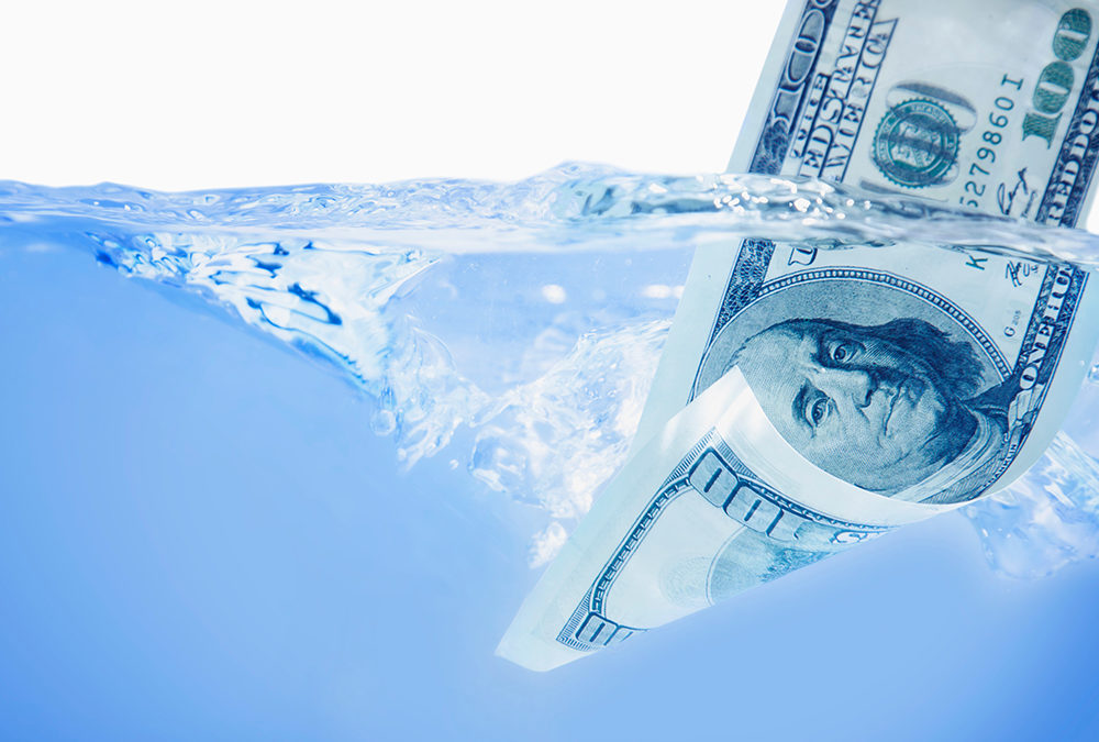 Tips for Understanding and Reducing Your Water Bill